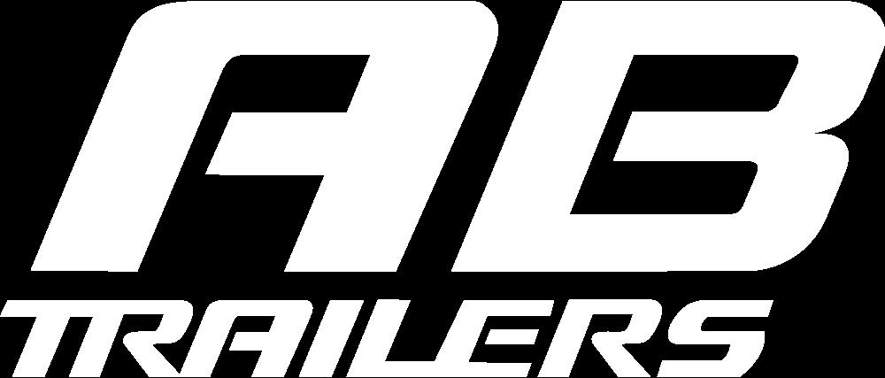 AB Trailers